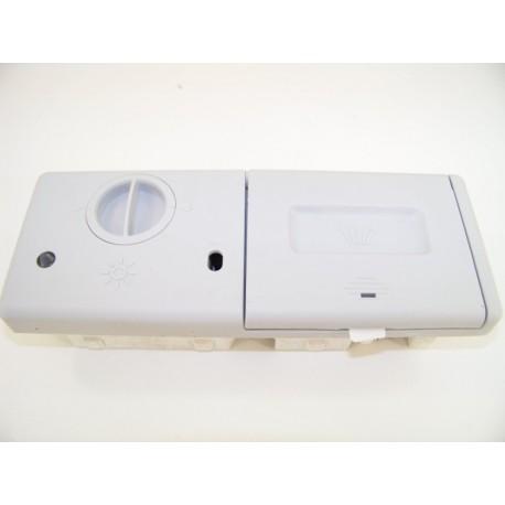 32X2881 FAGOR LFF-014X n°4 doseur lavage,rincage pour lave vaisselle