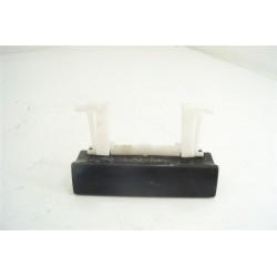 31X6227 BRANDT SAUTER THERMOR n°44 poignée de porte pour lave vaisselle