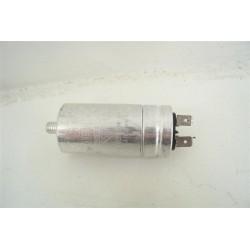 1526356108 ARTHUR MARTIN n°58 Condensateur 3µF de démarrage pour lave vaisselle