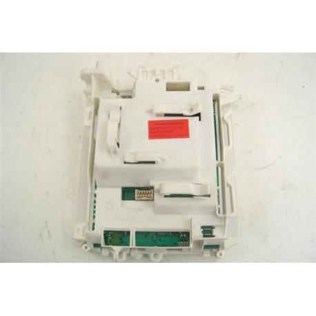973913209791000 aeg l47390 n 59 module de puissance d 39 occasion pour lave linge. Black Bedroom Furniture Sets. Home Design Ideas