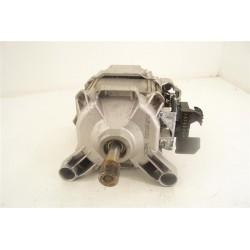 1246602070 ARTHUR MARTIN AEG ELECTROLUX n°65 moteur pour lave linge