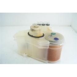 00483026 siemens bosch n 41 adoucisseur d 39 eau d 39 occasion pour lave vaisselle. Black Bedroom Furniture Sets. Home Design Ideas