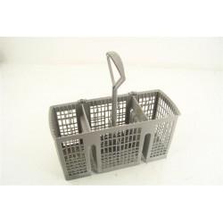 00481957 BOSCH SIEMENS n°71 panier a couvert pour lave vaisselle