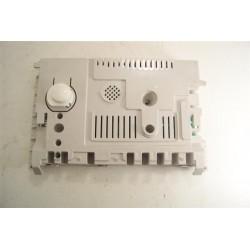 480140100083 WHIRLPOOL ADG8683 n°121 programmateur pour lave vaisselle