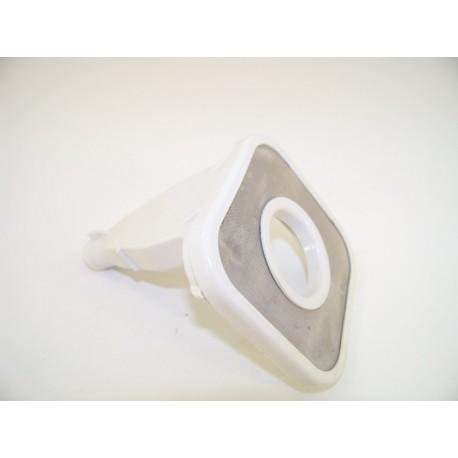 31X5780 BRANDT THOMSON n°2 filtre pour lave vaisselle