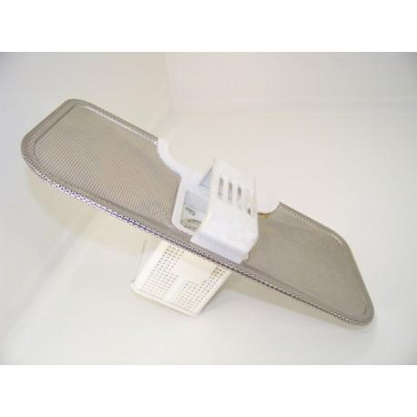 31X5065 BRANDT THOMSON VEDETTE n°3 filtre pour lave vaisselle