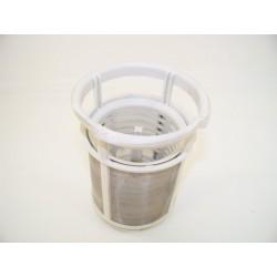 WHIRLPOOL LADEN n°5 filtre pour lave vaisselle