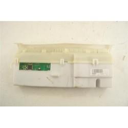 32X4624 BRANDT DFH915 n°81 module de puissance pour lave vaisselle