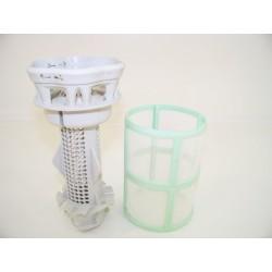 32X0595 BRANDT THOMSON n°9 filtre pour lave vaisselle