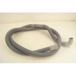 481953029035 WHIRLPOOL LADEN n°90 tuyaux de vidange pour lave linge