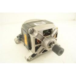 41002726 HOOVER H167 n°18 moteur pour lave linge