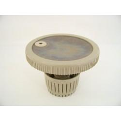 31X3448 BRANDT LV296B n°15 filtre pour lave vaisselle