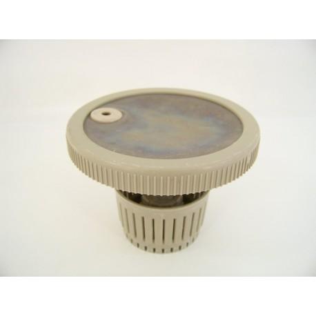 BRANDT n°15 filtre pour lave vaisselle