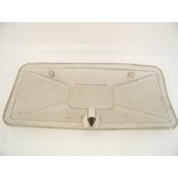 35193 MINEA WP5A n°18 filtre pour lave vaisselle