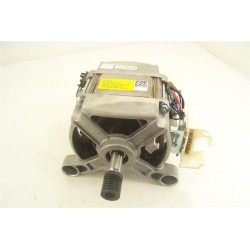 1324152212 ARTHUR MARTIN FAURE n°66 moteur pour lave linge