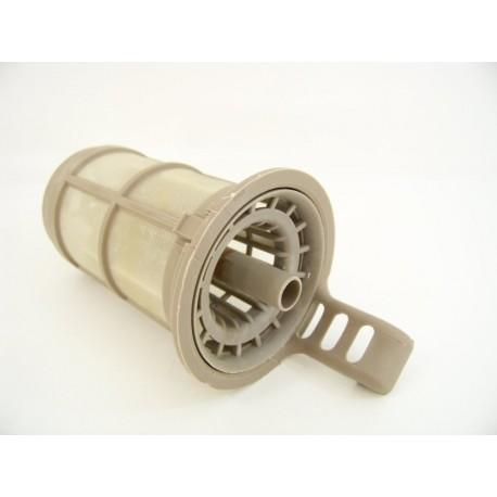 ELECTROLUX BW4510 n°19 filtre pour lave vaisselle