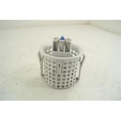 1327294011 ARTHUR MARTIN FAURE n°67 filtre de vidange pour lave linge