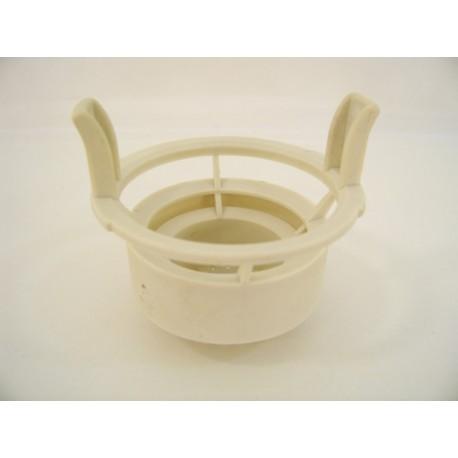 3765090 MIELE G640SC n°20 filtre pour lave vaisselle