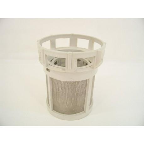 FIRSTLINE FLV489 n°23 filtre pour lave vaisselle