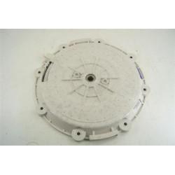 480111104692 WHIRLPOOL LADEN n°54 moteur pour lave linge