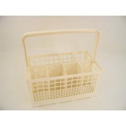 087401 BOSCH 8 compartiments n°6 Panier a couvert pour lave vaisselle
