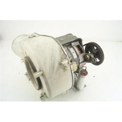 4424190 MIELE n°5 moteur de sèche linge