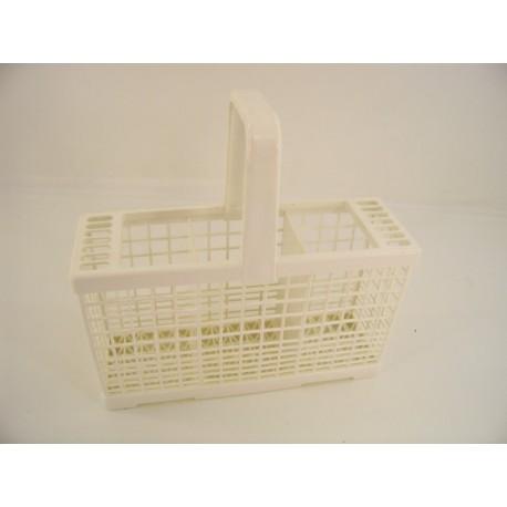 31X5348 BRANDT 3 compartiments n°12 panier a couvert pour lave vaisselle