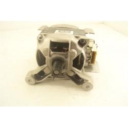 480111102595 WHIRLPOOL LADEN n°56 moteur pour lave linge