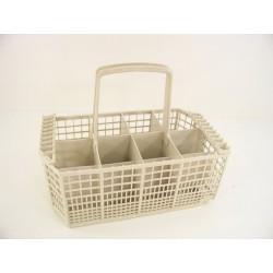 2372335 MIELE 16 compartiments n°17 Panier à couverts pour lave vaisselle