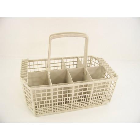 MIELE 16 compartiments n°17 panier a couvert pour lave vaisselle