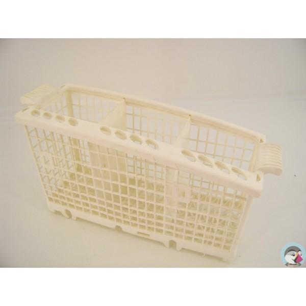 481245818296 laden 3 compartiments n 19 panier a couvert d 39 occasion pour lave vaisselle. Black Bedroom Furniture Sets. Home Design Ideas