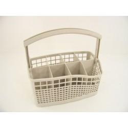 BOSCH SIEMENS 8 compartiments n°25 panier a couvert pour lave vaisselle
