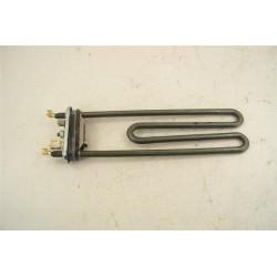 74071 FAR LISTO SELECLINE n°113 résistance, thermoplongeur pour lave linge