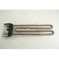 1322412 MIELE n°114 résistance, thermoplongeur pour lave linge