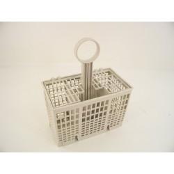 095431 SIEMENS BOSCH n°30 panier a couvert pour lave vaisselle