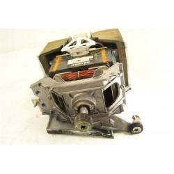 2784111 MIELE n°7 moteur pour lave linge