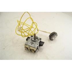 2333222 MIELE n°79 Thermostat réglable pour lave linge