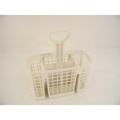 BRANDT 4 compartiments n°31 panier a couvert pour lave vaisselle