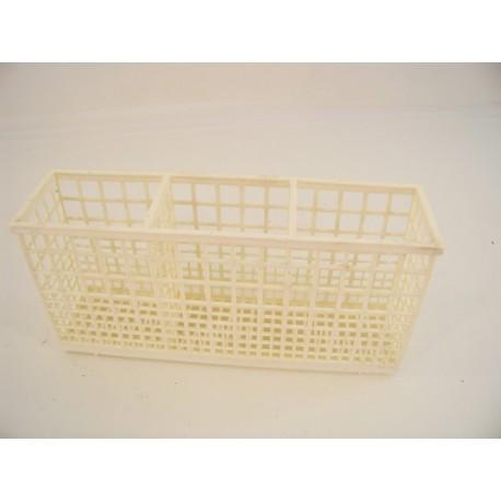 beko 3 compartiments n 34 panier a couvert d 39 occasion pour lave vaisselle. Black Bedroom Furniture Sets. Home Design Ideas