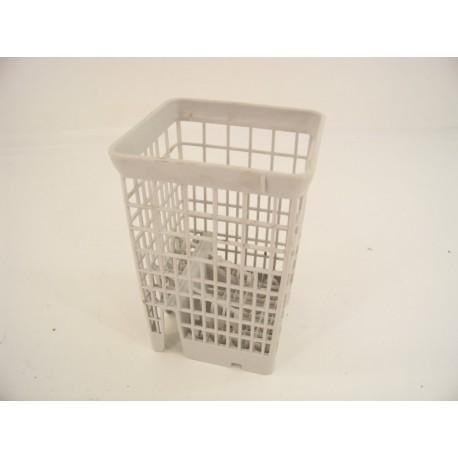 32X1946 BRANDT N°35 panier à couvert 1 compartiments pour lave vaisselle