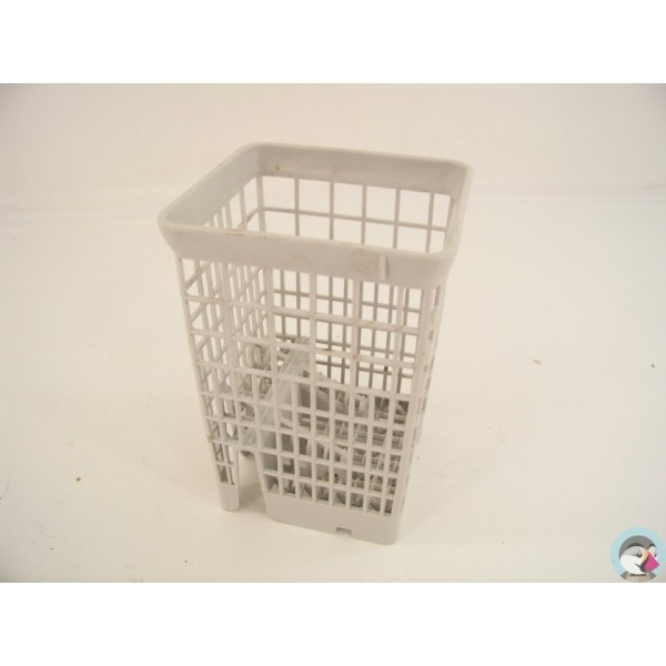 32x1946 brandt n 35 panier couverts 1 compartiment d 39 occasion pour lave vaisselle. Black Bedroom Furniture Sets. Home Design Ideas