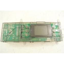 1899391505 BEKO DFN6831 n°14 programmateur pour lave vaisselle