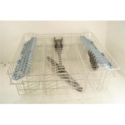 1799500700 BEKO n°18 panier supérieur pour lave vaisselle