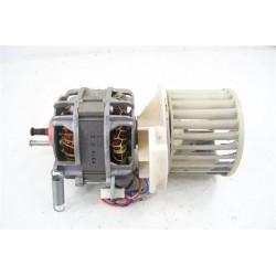 50278787002 ARTHUR MARTIN n°13 moteur de sèche linge