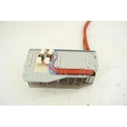 1256292127 ELECTROLUX ARTHUR MARTIN n°97 Résistance de sèche-linge