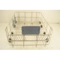 1799700900 BEKO n°16 panier inférieur pour lave vaisselle