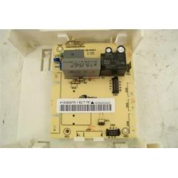 41008097 CANDY n°27 Module pour lave vaisselle