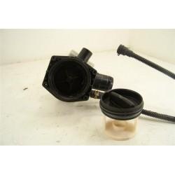 00141647 BOSCH SIEMENS n°189 pompe de vidange pour lave linge