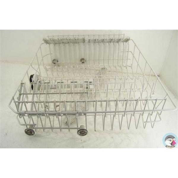 1118128006 arthur martin n 23 panier sup rieur d 39 occasion pour lave vaisselle. Black Bedroom Furniture Sets. Home Design Ideas