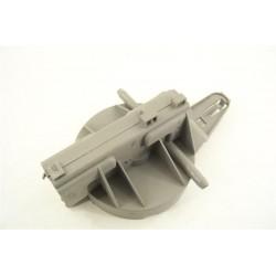32X2328 BRANDT FAGOR n°15 flotteur Détecteur d'eau pour lave vaisselle
